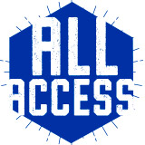 All Access 2017-2018