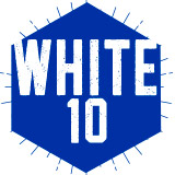 White 10 Weekly 2017-2018