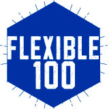 Commuter Flexible 100 2017-2018